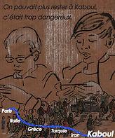 deuxième_histoire_page_1_edited.jpg