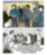 page 2 bon format.jpg