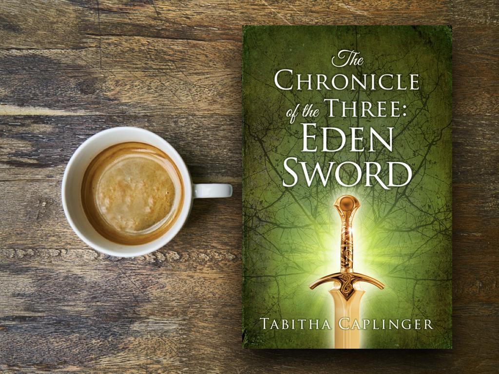 Eden Sword