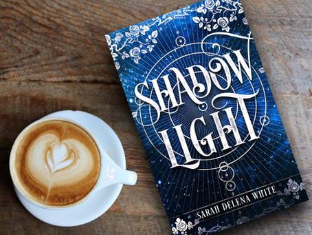Hope in Shadow Light