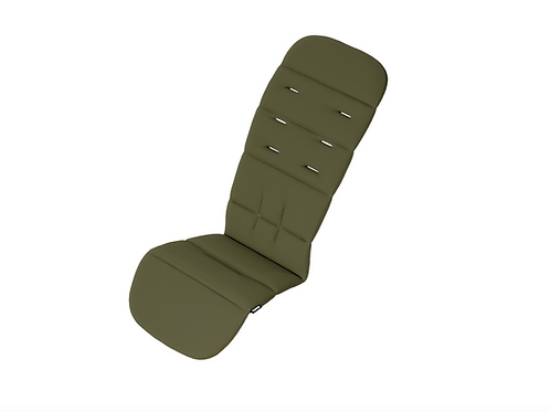 Thule Seat Liner Olive