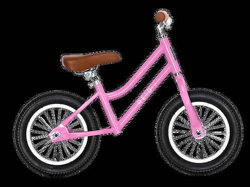 Reid Vintage Balance Bike Pink