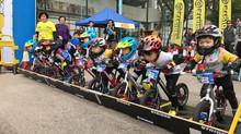 2017 HK StriderCup Round 3