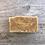 Thumbnail: Manuka Honey Soap 7% Lavender