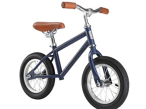 Reid Vintage Balance Bike Dk.Blue