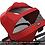Thumbnail: Thule Sleek Energy Red