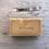 Thumbnail: Manuka Honey Soap 7% Original