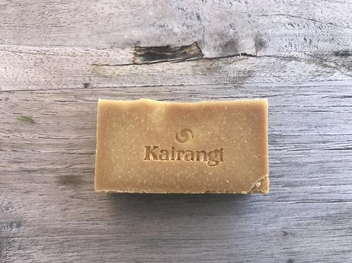 Manuka Honey Soap 7% Original