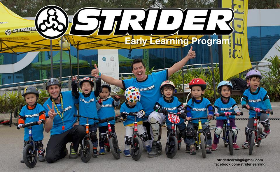 strider learning - 2.jpg