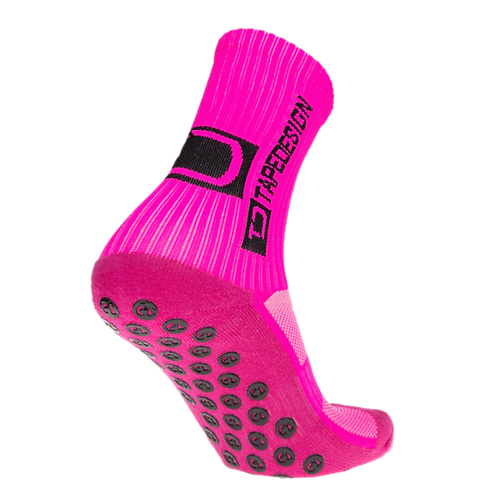 TAPEDESIGN CLASSIC ADULT NEON PINK