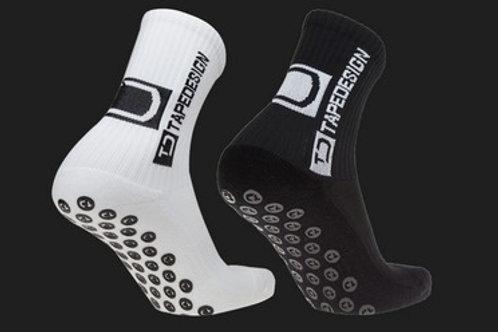Tapedesign Socks for Kids