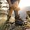 Thumbnail: Tapedesign Hiking Socks Olive