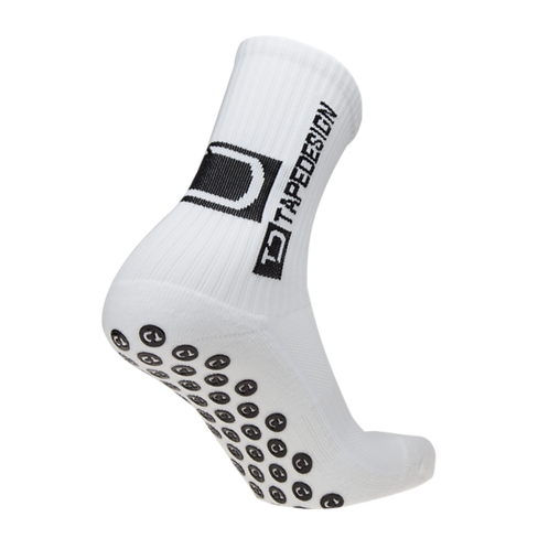 TAPEDESIGN CLASSIC ADULT WHITE