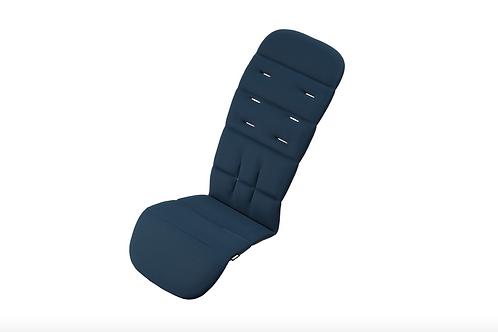 Thule Seat LinerMajolica Blue