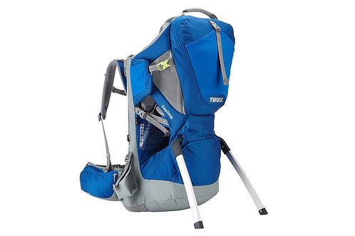Thule Sapling Child Carrier - Cobalt