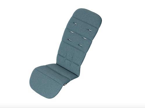 Thule Seat Liner Teal Melange