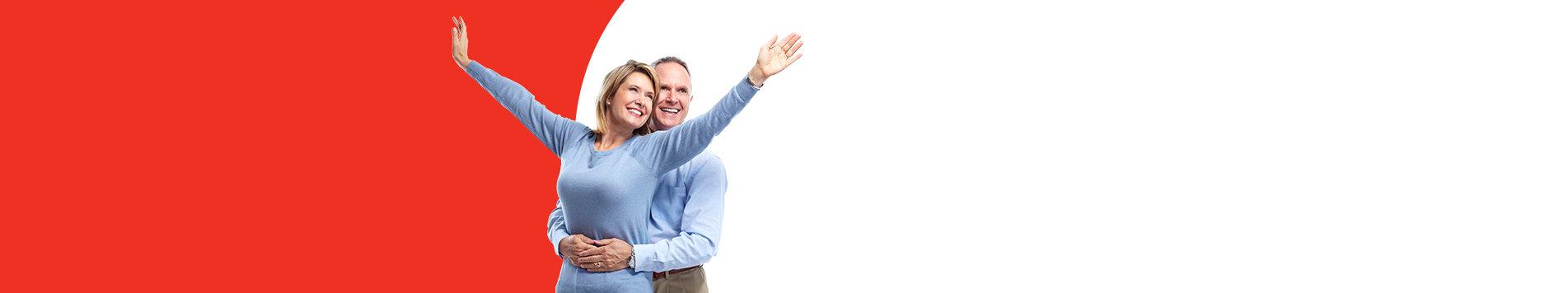 אביזרים לכתף מרפק וכף יד Accessories for shoulder elbow and palm