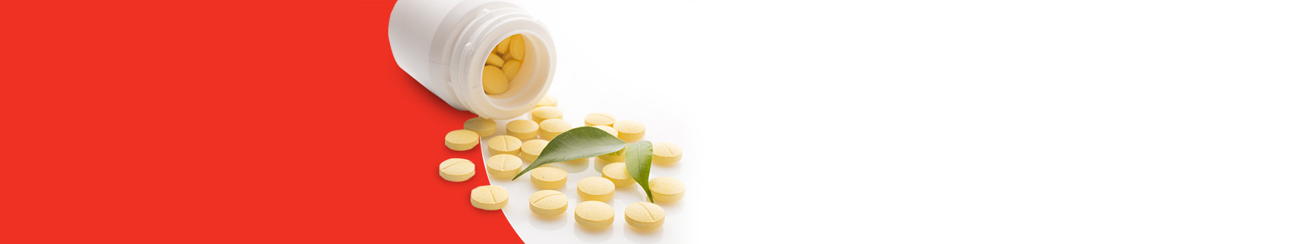 Nutritional supplements and vitamins תוספי תזונה
