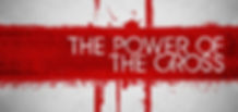 power-of-the-cross.jpg