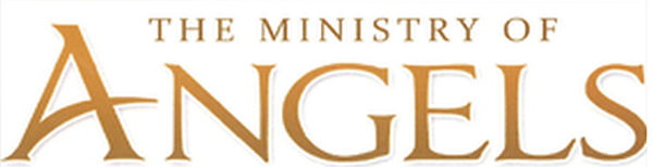 wix ministry of angels logo.jpg