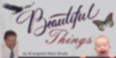 beautifulthings.jpg