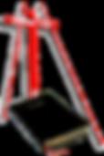 msm_Logo_PNG_Good.png