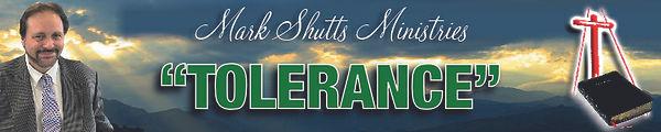 tolerancelogo.jpg