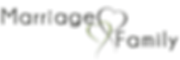wixMarriage-Family-Logo-Transparent.png