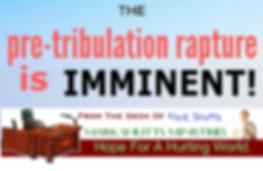 thepretribulation.png