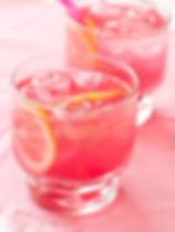 pink drink .jpg