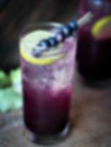blueberry lavender spritz.jpg