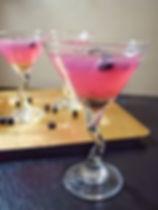 ginger berry martini.jpg