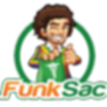 funksac.png