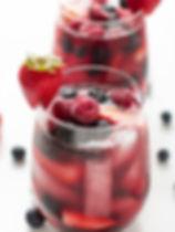 berry sangria.jpg