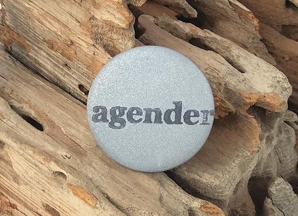 agender