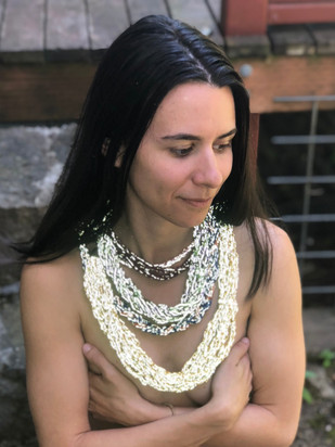 necklaces SHOP NOW