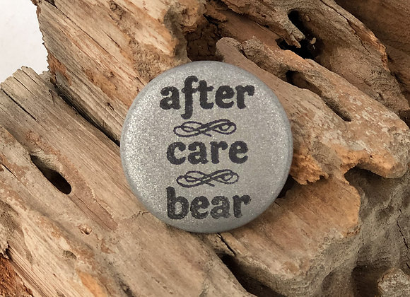 after care bear
