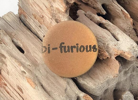 bi-furious