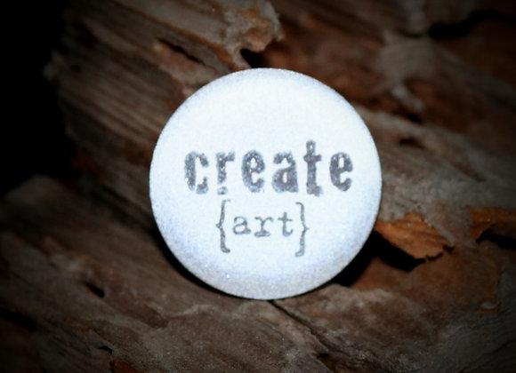 create {art}