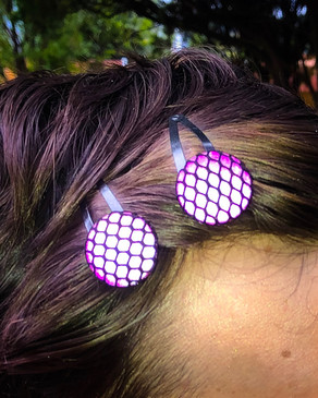 hair accessories SHOP NOW