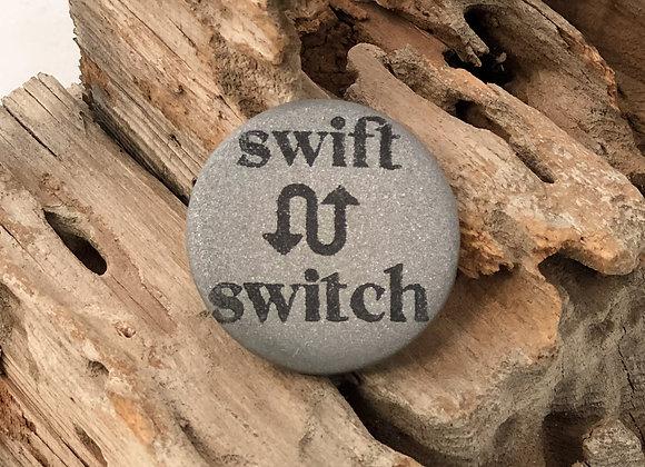 swift switch