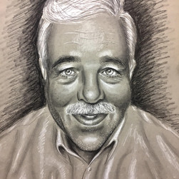 Dad, chalk pastel pencil, 18_x24_