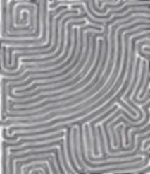 MeiroKodo Maze Image Sample