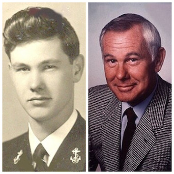 Images of Johnny Carson