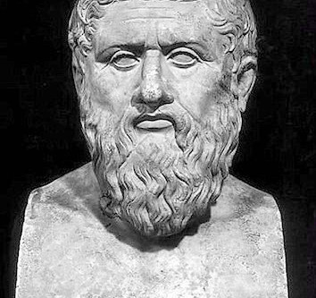 Perplexities Of Plato