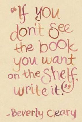 Image Of Quote About The Book You Want