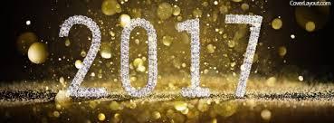 Image Showing 2017 New Year Celebration