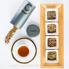 TEAVANA TEA AD