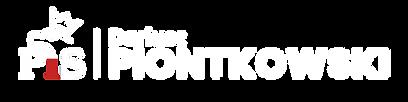 logo Dariusz Piontkowski.png