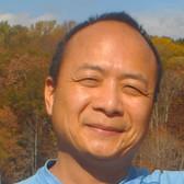 Brian Yuen